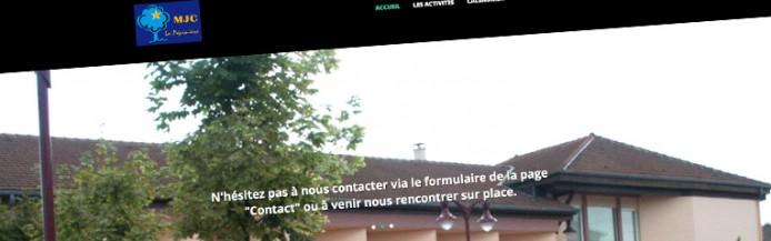 Accueil-764X239