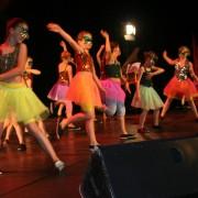 danse-1920-1080