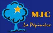 M.J.C. La Pépinière